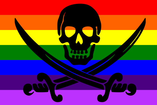 gay-pirates-logo