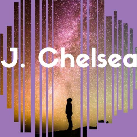 j-chelsea-1