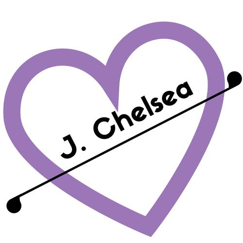 j-chelsea-6