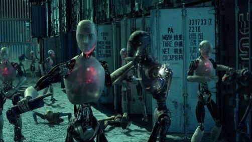 i20robot203d2004
